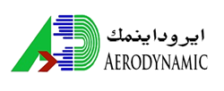 Aerodynamic Trading Contracting & Services